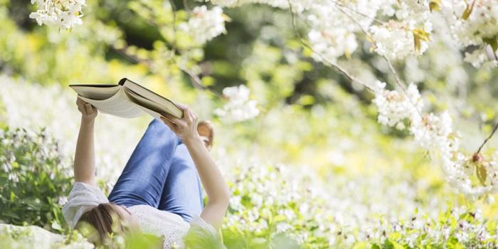 Пролетна уморa- 5 природни средства за преборване