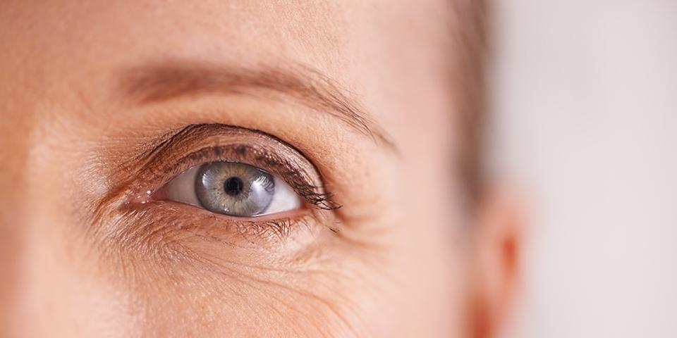 Какво представляват катаракта? ( 3 бики)