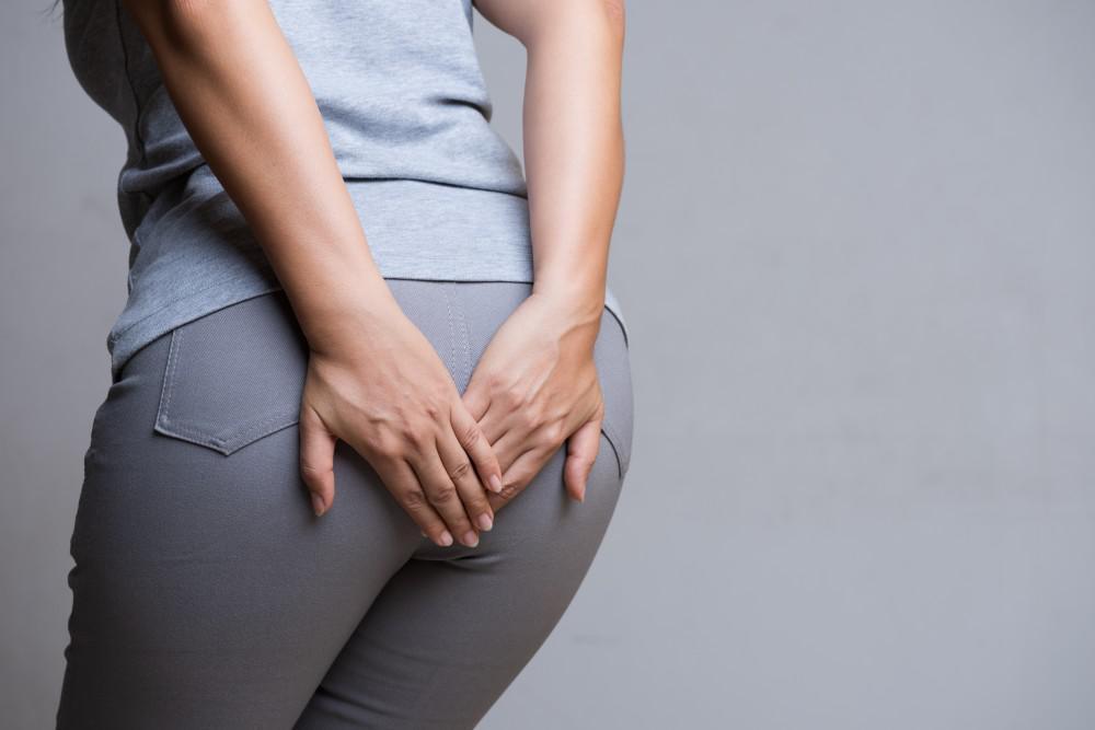 6-те билки за лечение на Хемороиди