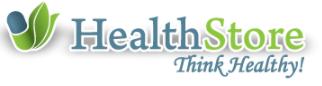 Хранителни добавки Healthstore